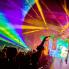 James Jeffrey: In search of Euphoria: Spotlighting Austin's under-the-radar dance club scene