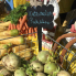 : Good Local Markets