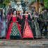 : Texas Renaissance Festival