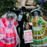 Katie Friel: San Antonio's spirited Dia de los Muertos celebration returns for another festive year