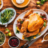 Teresa Gubbins: Get your 2018 Thanksgiving dinner to go from these Dallas restaurants
