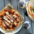 Katie Friel: Homegrown San Antonio chain dishes free pizza in celebration of new shop