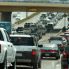 John Egan: San Antonio zooms past rest of Texas for shortest commute time, new ranking shows