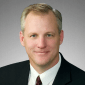 Bill Clayton, vice president of Customer Care Operations for Reliant