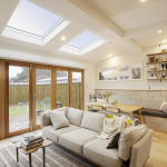 Fire-rated-glass-skylights