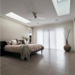 VELUX-GreenSmart-bedroom-HR (2)1