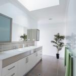 VELUX-GreenSmart-bathroom-HR (2)1