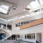 velux-skylights-melbourne
