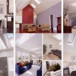 velux-windows-skylights