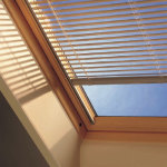 skylight-blinds