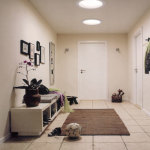 pg_hallway