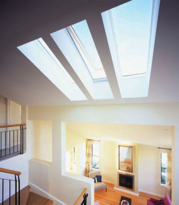 custom-rater-fire-safe-skylights