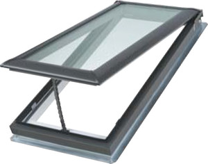 Velux-VS Manually Operated Skylights