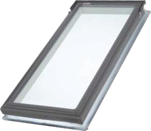 Velux Fixed Skylights