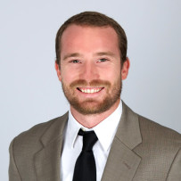 Featured Recruiter - Steve Nash