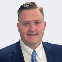 Featured Recruiter - Tim Sugrue