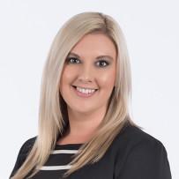 Featured Recruiter - Katy Bruce