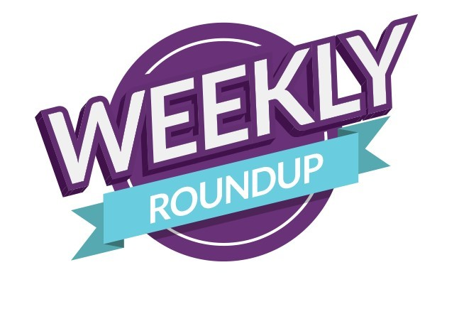 Weekly Roundup: Top Career Tips and Tech News -- February ...