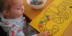 Playful Math Activities