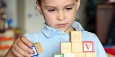 Child Psychology and Behaviour