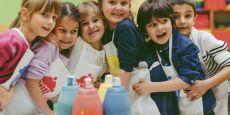 Simple Ways to Improve Childrens Behavior
