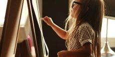 Great hobbies for children for a great future