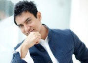 Амир Хан Aamir Khan