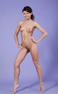Голая спортсменка Ляйсан Утяшева фото, эротика, картинки - на Xuk.ru! Фото 16