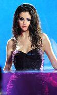 Скачать бесплатно картинку 22890: Артисты, Девушки, Селена Гомес (Selena Gomez), Люди, Музыка на телефон. Скачать заставки, картинки, обои на телефон бесплатно.