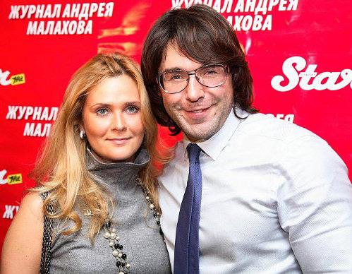 Наталья шкулева малахов свадьба