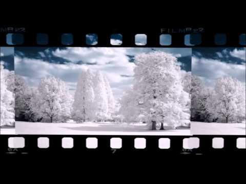 Минус белым снегом алиса игнатьева