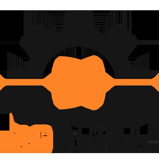 Sobotic17