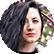 Виктория боня и алекс смерфит 2016