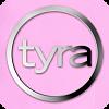 Tyra banks show free stuff