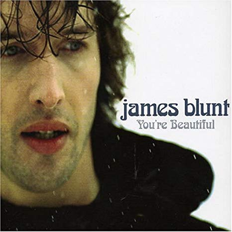 You re beautiful james blunt mp3 download