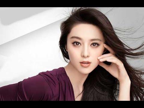 Asian celebrities in america