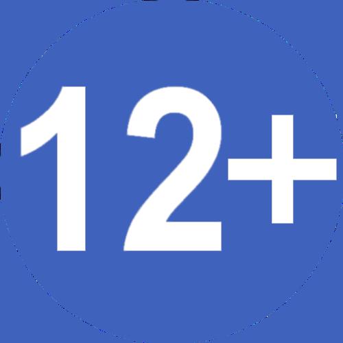 Новости владикавказа сегодня 15 регион