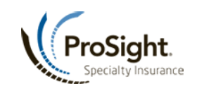 ProSight Specialty Insurance Phone Number