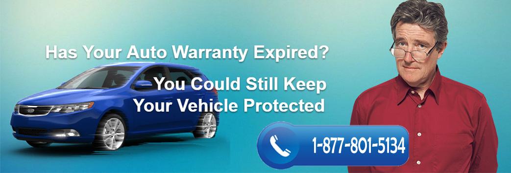 Auto_Warranty