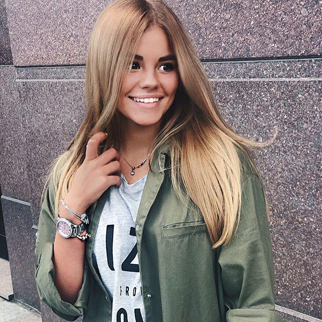 Ольга леля баранова в инстаграме