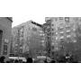 Появилось видео взрыва дома в Магнитогорске: кадры публикуются впервые