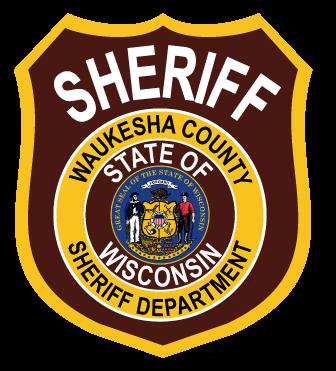 Waukesha county sheriff non emergency number