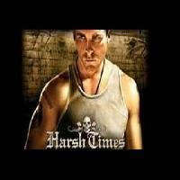 Christian bale harsh times full movie 720p