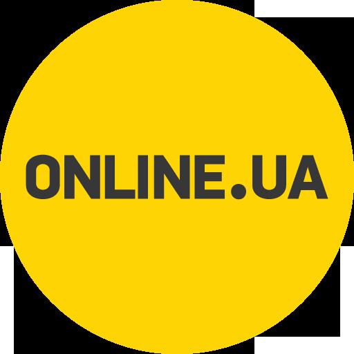 Красноярск чебоксары разница во времени