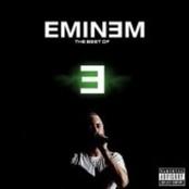 Eminem stan testo