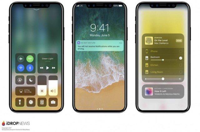 Презентация iPhone 8 на«Канобу»: дата ивремя, что показали | Канобу - Изображение 448