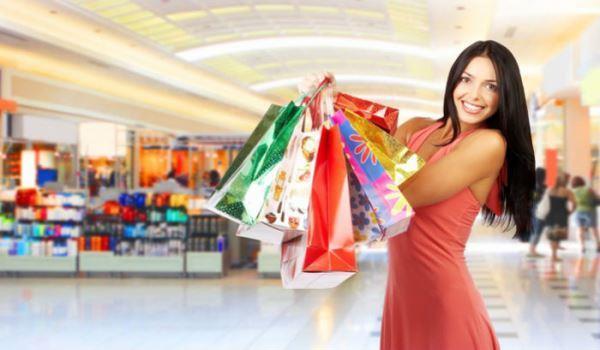 Открытие магазина одежды: важные организационно-правовые вопросы
