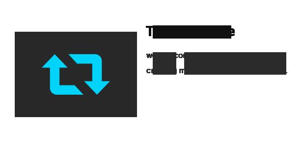 theme-update
