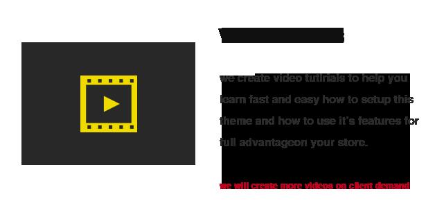 video-tutorials