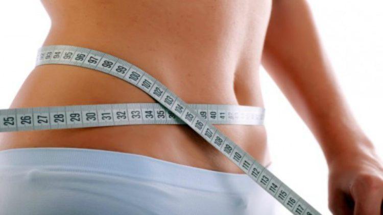 Эко слим отзывы реальные для похудения
